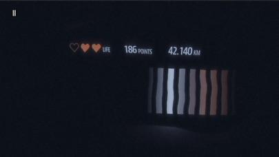 Blind Drive screenshot 8