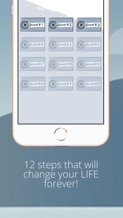 Brush Teeth Dental Hygiene App screenshot-4