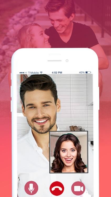CrushCity App screenshot-4