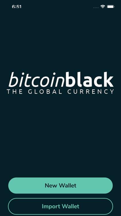 Trezor Bitcoin Wallet Black - Pénztárca: árak, összehasonlítás - Olcsóutajovobe.hu