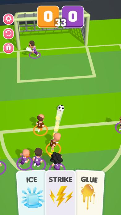 Sport Bet 3D screenshot 4