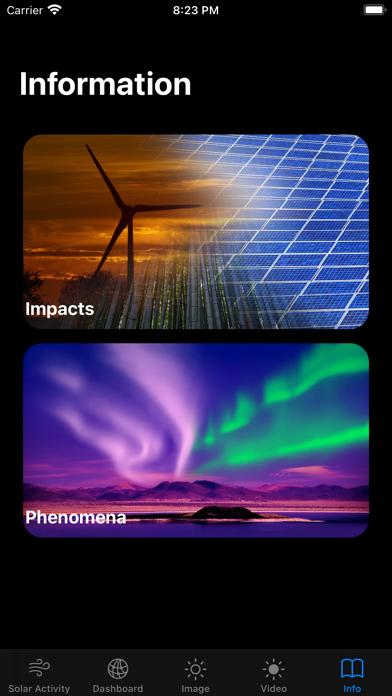 Solar Activity Proのおすすめ画像9