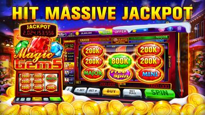 Quick Cash - Classic Slots free Coins hack