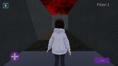 Infinity Maze Tower screenshot 3