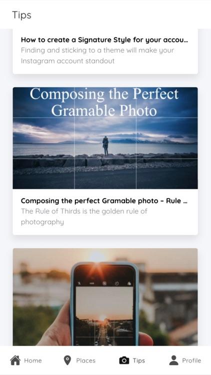 Gramable