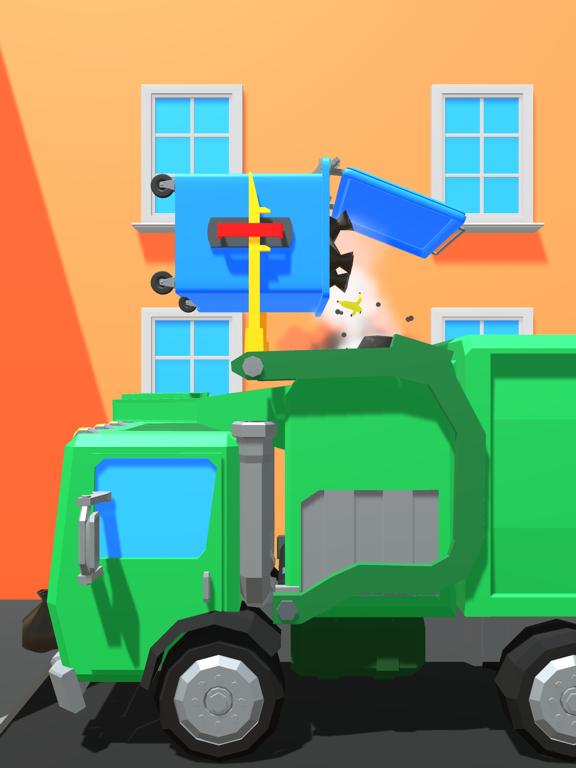 Hyper Recycle screenshot 15