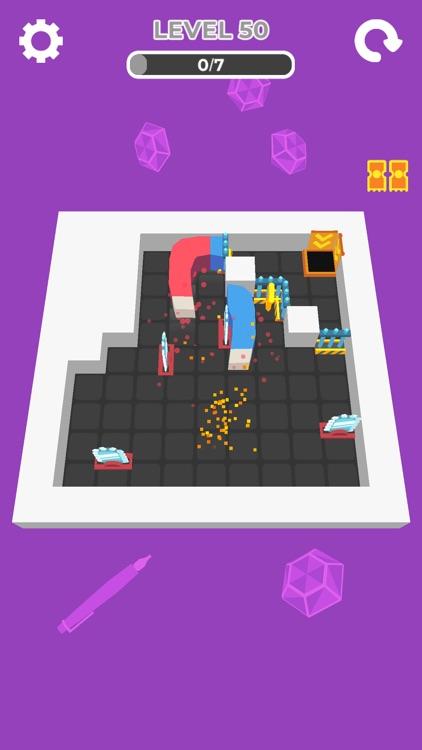 Shape Slicer 3D screenshot-5