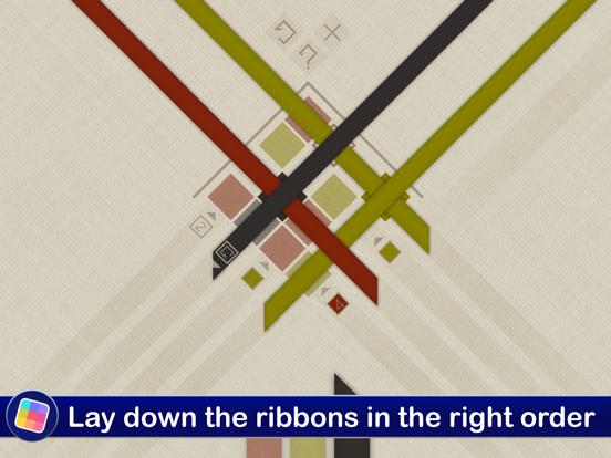 Strata - GameClub screenshot 6