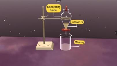 Immiscible Liquids screenshot 8