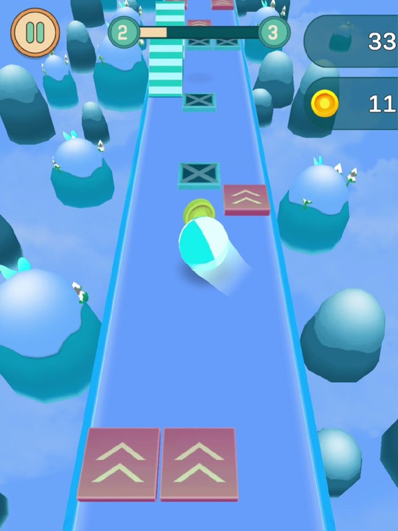 Beat Roll screenshot 9