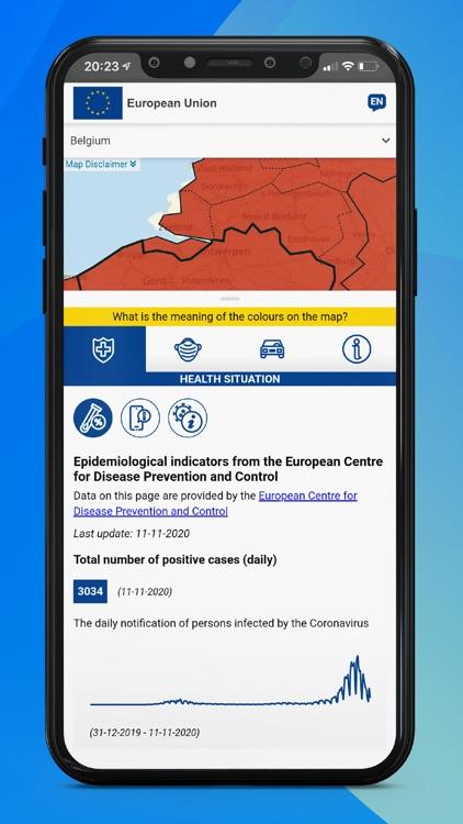 Re-open EU screenshot-3