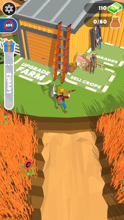 Harvest It! screenshot-3