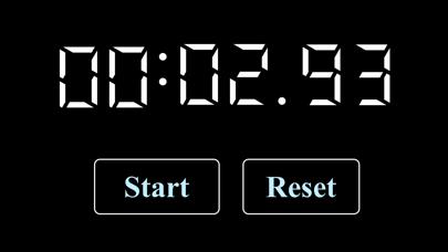 Timing Watch紹介画像1