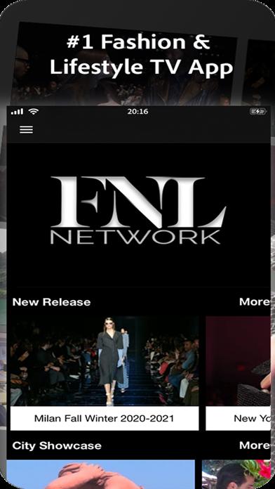 FNL Network 1