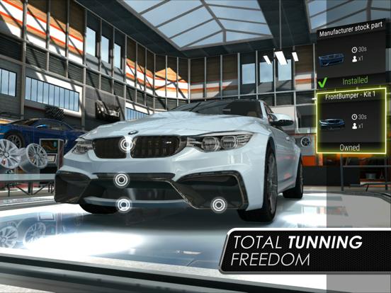 Gear.Club - True Racingのおすすめ画像5