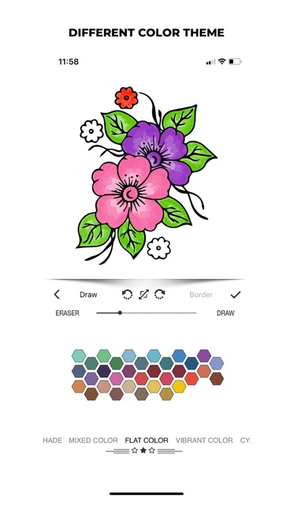 Coloring Book Pages Adult