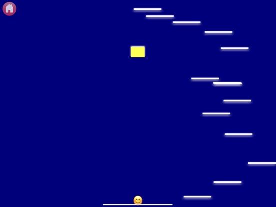 Switch Bounce screenshot 16