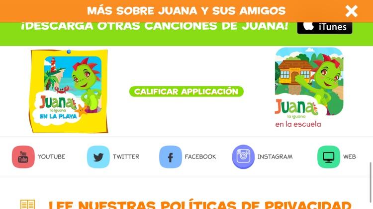 Play & Learn Spanish - Farm screenshot-9