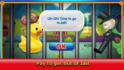 Monopoly Junior screenshot 4
