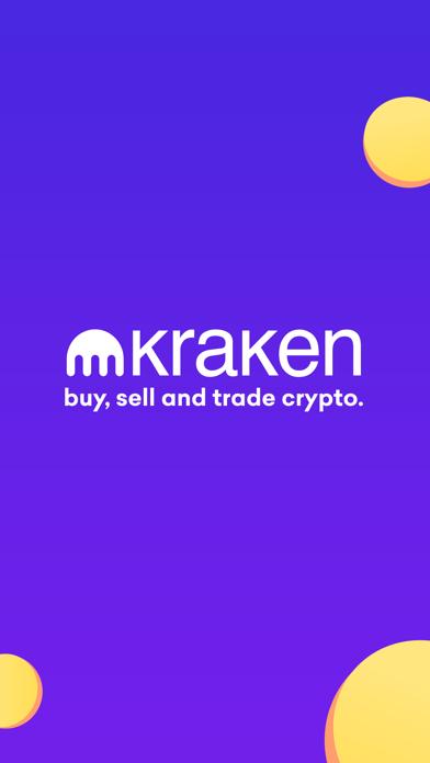 点击获取Kraken Pro