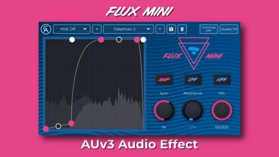 Flux Mini