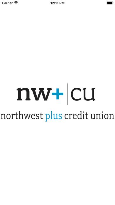 NW Plus CU-Mobile BankingScreenshot of 1