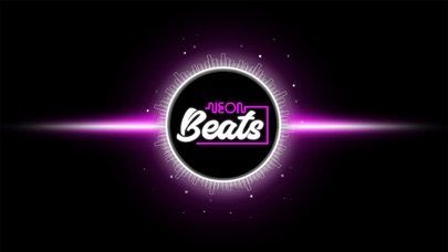 Neon Beats screenshot 6