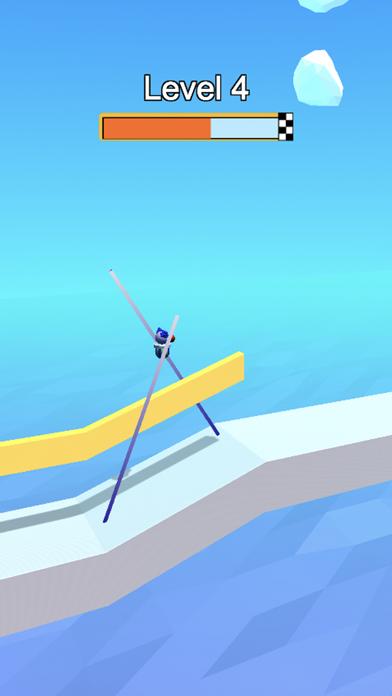 Stilt Scale screenshot 2