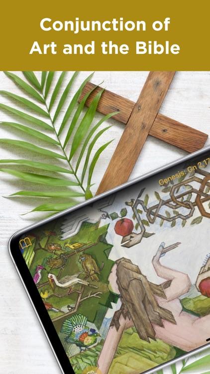 Wiedmann Bible