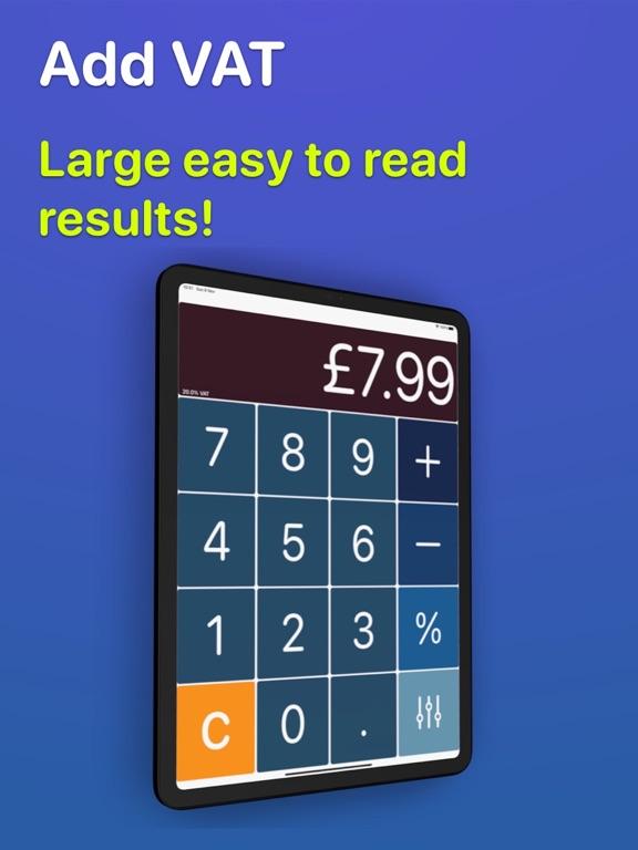 https://is4-ssl.mzstatic.com/image/thumb/PurpleSource114/v4/8f/c6/67/8fc66702-dfe0-0d9d-388e-3edd0cff8415/96ed6fa4-befa-4b07-b0d2-7bf13cdb4ea0_UK_-_12.9_U2033_iPad_Pro2.jpg/576x768bb.jpg