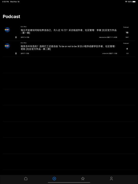 https://is4-ssl.mzstatic.com/image/thumb/PurpleSource114/v4/90/89/18/90891867-78fd-d1e4-28bf-995650a53011/69fc25fc-cd28-4e42-934c-39cb2fe83b34_Simulator_Screen_Shot_-_iPad_Pro__U002812.9-inch_U0029__U00284th_generation_U0029_-_2020-11-18_at_16.50.34.png/576x768bb.png