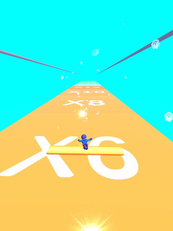 Tilt Grinder screenshot 8