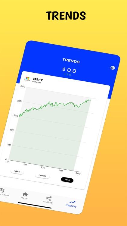 Best Trading App screenshot-3
