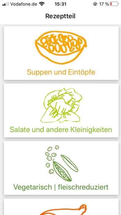 messages.download Grundkochbuch Süd software