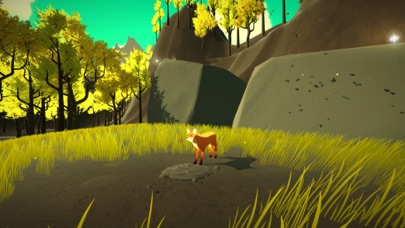 The First Tree™ screenshot 2
