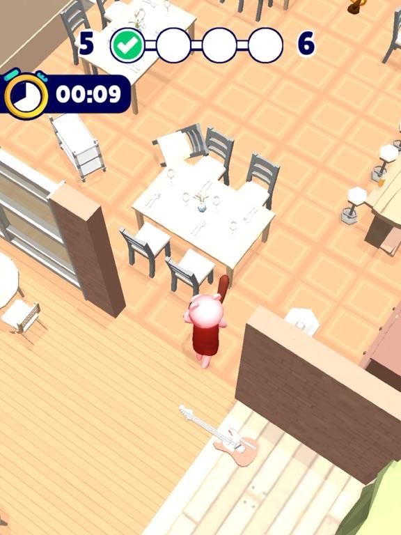 Object Hunt screenshot 8