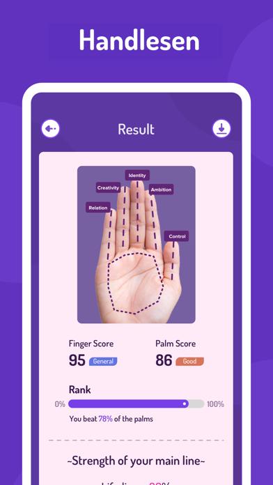 EasyLife-AI Face&Meditation screenshot 8