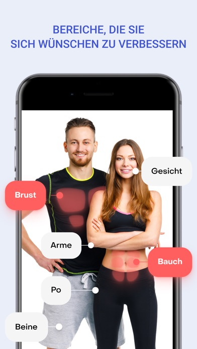 messages.download Youth: Anti-Aging Work-out software