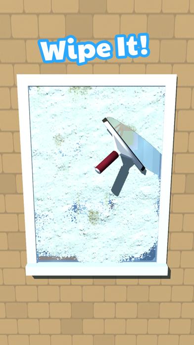Deep Clean Inc. 3D screenshot 1
