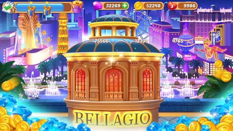 Hotel Craze™: Hotel Game screenshot-6