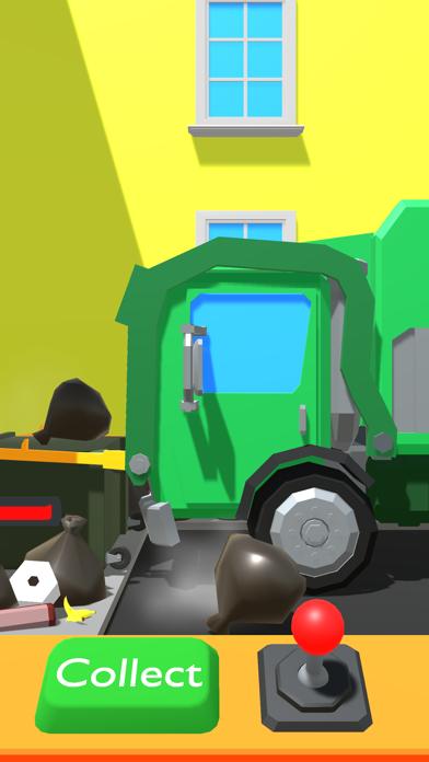 Hyper Recycle screenshot 2