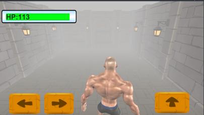 Sauna Run ~Löyly~ screenshot 2