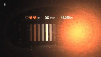 Blind Drive screenshot 7
