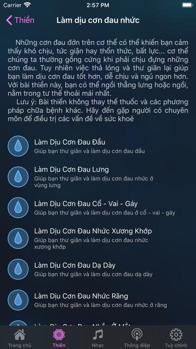 Thiền Đương Đạiのおすすめ画像3