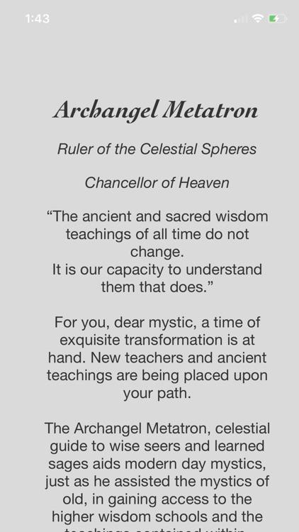The Magical Mystic Angels screenshot-4
