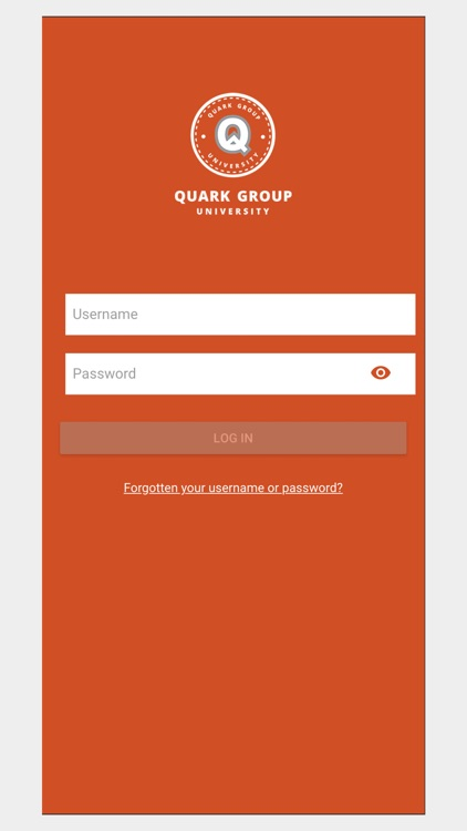 Quark Group