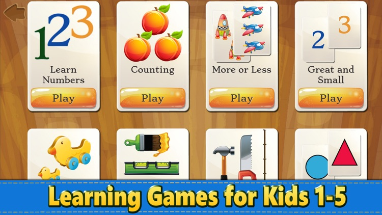 Cars Puzzle Games for Kids screenshot-6