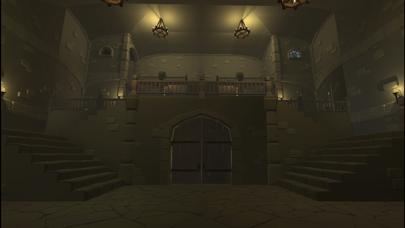 脱出ゲーム -Exit- screenshot 1
