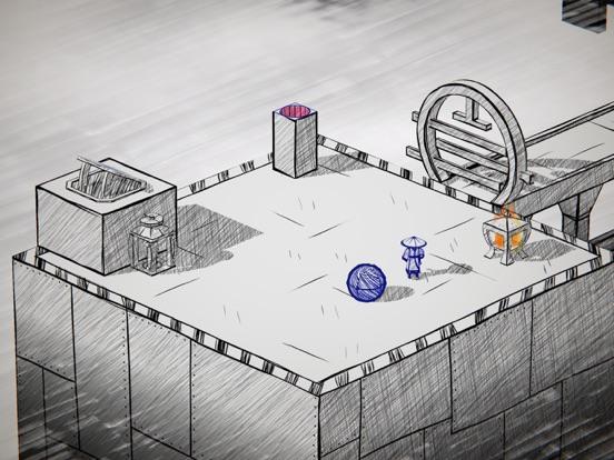 Inked screenshot 10