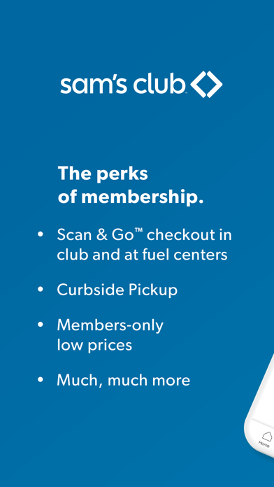 Sam's Club wiki review and how to guide